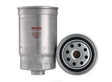 Ryco Fuel Filter Z707 fits Hyundai i30 1.6 CRDi (FD) 85 kW, 1.6 CRDi (GD) 100...