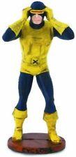 Dark Horse Deluxe Marvel Classic Character X-Men #1 Cyclops Statue