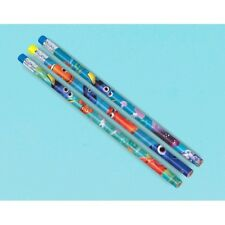 Finding Dory Birthday Party Pencils 12 Pc