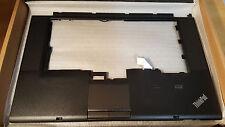 Original Lenovo T520 W520 PALMREST con touchpad / con FPR / NO CS 04x3737