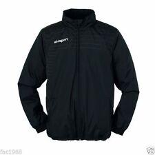Manteaux et vestes Uhlsport taille M pour homme