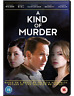 Kind Of Murder A DVD NUOVO