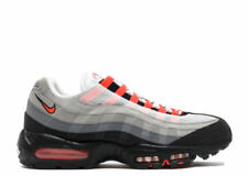 Baskets multicolores Nike pour homme, pour air max 95