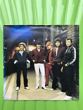 """Matchbox - One More Saturday Night MAG 223 7"""" single *3 for 1 on postage*"""