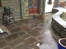Welsh Pennant Flagstones