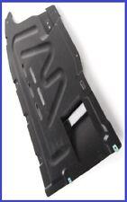Cache sous Moteur boîte de Vitesse BMW 5175-7059388 , 7059388 , 51757059388