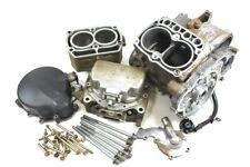 2013 Polaris Sportsman 800 EFI Motor Engine Casings (Matching Set)