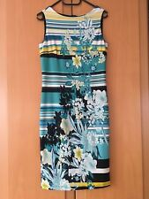 AMY VERMONT Damen Sommerkleid  Freizeitkleid Abendkleid Gr 36