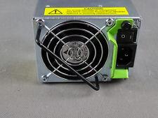 Sun Netzteil 420Watt YM-2421A 370-5398-02 CP-1009