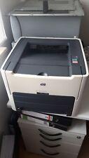 HP LaserJet 1320 Laserdrucker erst 25.945 Seiten