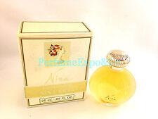 NINA Classic Perfume by Nina Ricci 25ml EDT SPLASH Classic VINTAGE  (B17 BH01