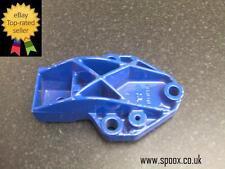 Peugeot 205/309 GTi Lado Derecho Motor Montaje Superior Puente recubierto de polvo azul-spoox