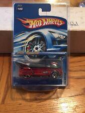 Hotwheels VW Special