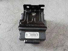 2015 KIA SORENTO MK3 2.2 CRDI AUTOMATIC TRANSMISSION ECU 954473B460