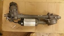AUDI Q3 VW TIGUAN 2011-16 ELECTRIC POWER STEERING RACK MOTOR 5N2423051S