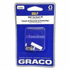 Graco HVLP 256960 Repair Kit for Graco HVLP EDGE Gun