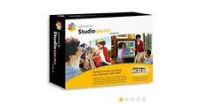 Pinnacle Studio 500-PCI Version 10