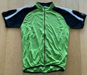 Brand New Original SPORTFUL Vintage Cycling Jersey L