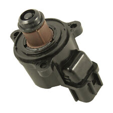New Idle Air Control Valve For Chrysler Dodge Mitsubishi 3.5L 3.0L V6 & 2.4L L4