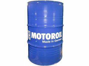 Liqui Moly Engine Oil fits Mercedes C300 2008 57YHRT