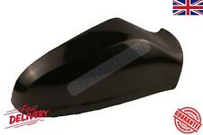 NEW DOOR WING MIRROR COVER FOR VAUXHALL OPEL ASTRA H MK5 2004-2014  RIGHT SIDE