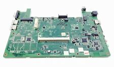 Asus EEE PC 900 defectuosos motherboard 08G2009PA12F