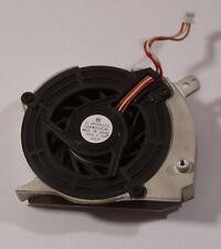 Acer travelmate 233lc ventiladores 34.46w05.003.a03 920704 udqfwzh 06car