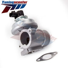 Vanne egr pour Ford Transit 2.4 TDE 2402 125 Flatbed /Chassis  07/01 - 1333572