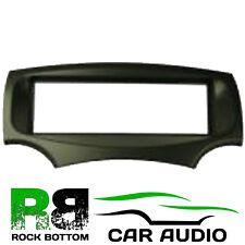 Ford KA MK2 2009 On Single Din Car Stereo Radio Fascia Facia Panel AFC6043
