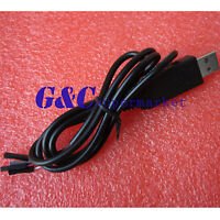 1/2/5/10PCS USB To RS232 TTL USB To COM Serial Adapter Cable Module PL2303HX M56