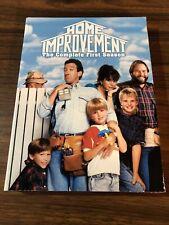 Home Improvement: Season 1 DVD Set