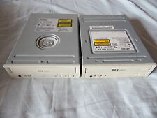 LOT 2 lecteurs de CD GOLDSTAR / SAMSUNG interne (9)