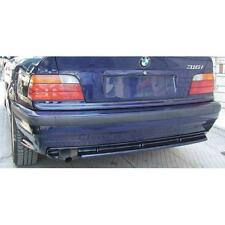 SOTTOPARAURTI BMW E36