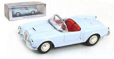 Spark S2379 Lancia Aurelia B24 Spyder America 1956 - 1/43 Scale