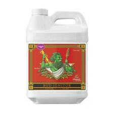 Advanced Nutrients Bud Ignitor 1L flowering booster stimolatore fioritura g