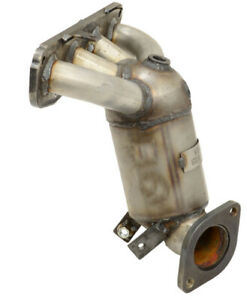 Fits Hyundai ELANTRA 1.8L Manifold Catalytic Converter 2011 TO 2015 8H16867