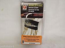 HOPPE'S Boresnake 16 Gauge Shotgun Bore Cleaner 24034