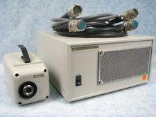 Kodak 4540 Ektapro High Speed Motion Analyzer Video Camera