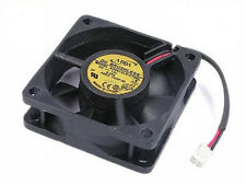 Oceanic Biocube 29 Replacement Cooling Fan OEM Direct Replacement - ON82009