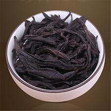 Da Hong Pao Tea 250g Wuyishan Dahongpao Rock Tea Oolong Natural Organic Gift Tea