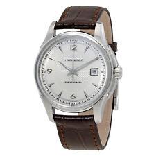 Hamilton Jazzmaster Viewmatic Mens Watch H32515555