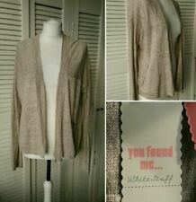 White Stuff Long Sleeve Jumpers & Cardigans for Women