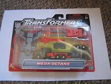 Transformer RID Mega Octane Moc sealed Robots in Disguise Ruination Combiner