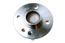 Wheel Bearing and Hub Assembly Rear Mevotech H512427 fits 07-15 Mini Cooper