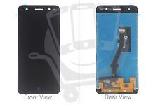 Official ZTE Blade V7 Lite Black LCD Screen - 080800511434
