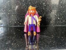 Playmobil Royal King/Prince For Castle