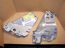 05-12 Ford Escape Headlamp Support Brackets LH/RH 5L8Z-13A114-AA/BA OEM New