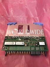 IBM 01AF543 Processor VRM Voltage Regulator for 8205-E6C 8205-E6D
