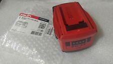 Hilti CPC B22 / 5.2ah,21.6 Volt Li-ion Battery BRAND NEW