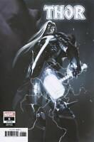 Marvel Comics Thor #6 Dellotto 1:50 Variant NM 8/19/2020